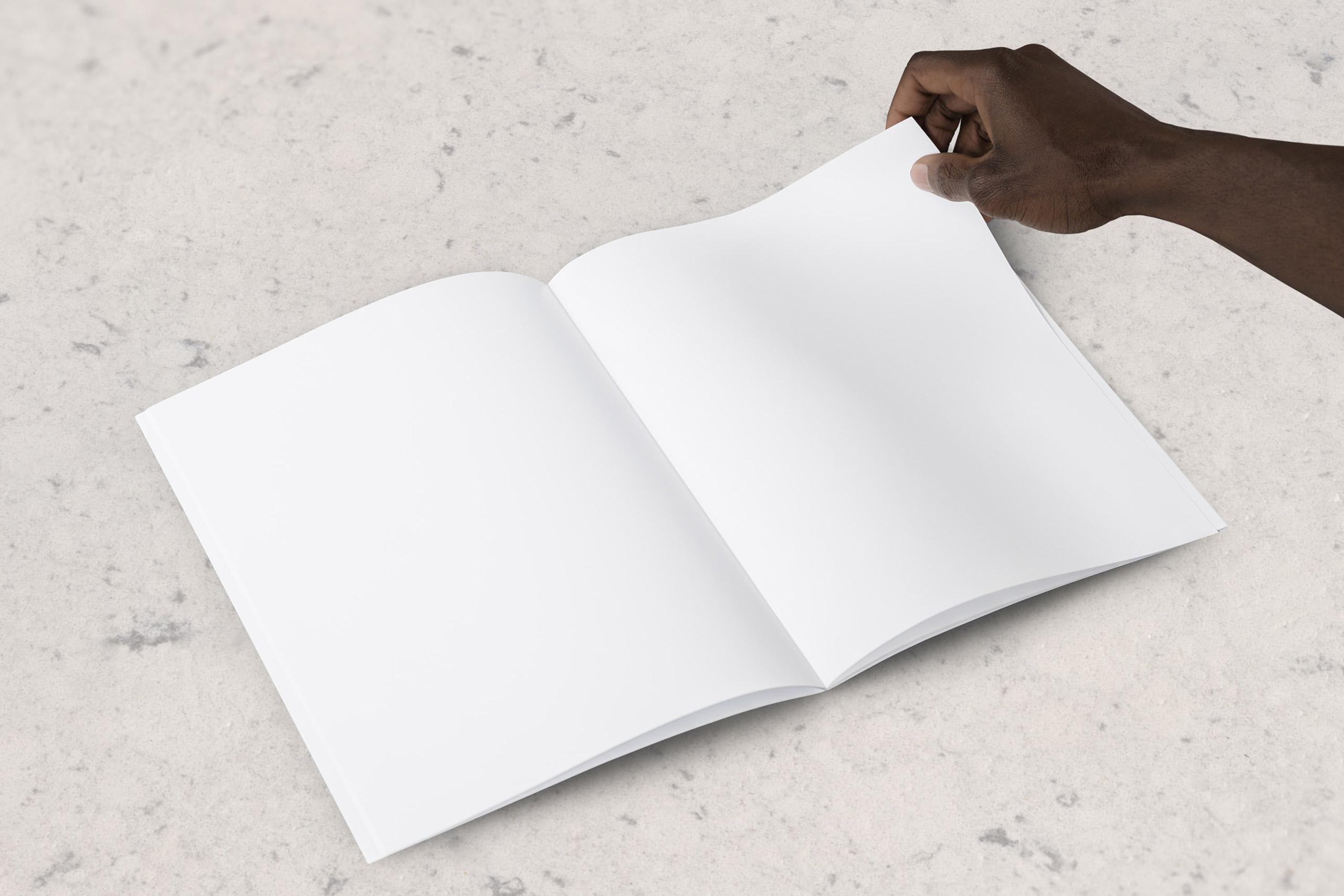 caleido diary progetto editoriale innovativo