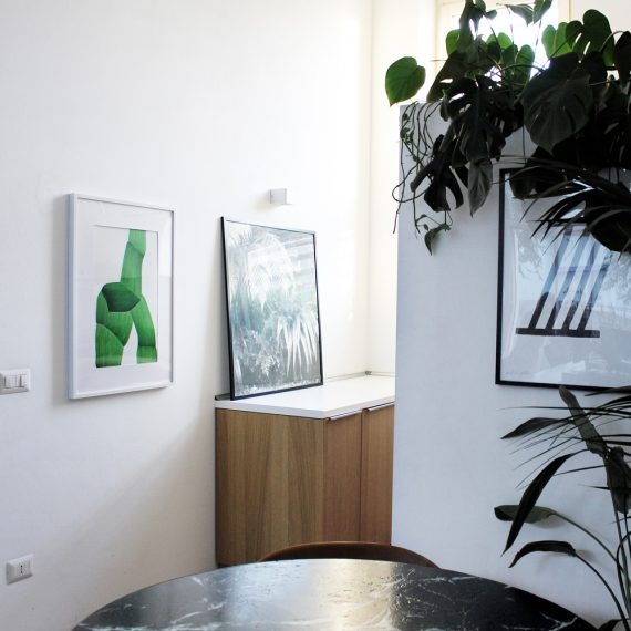 caleido intervista mariana martini interior design