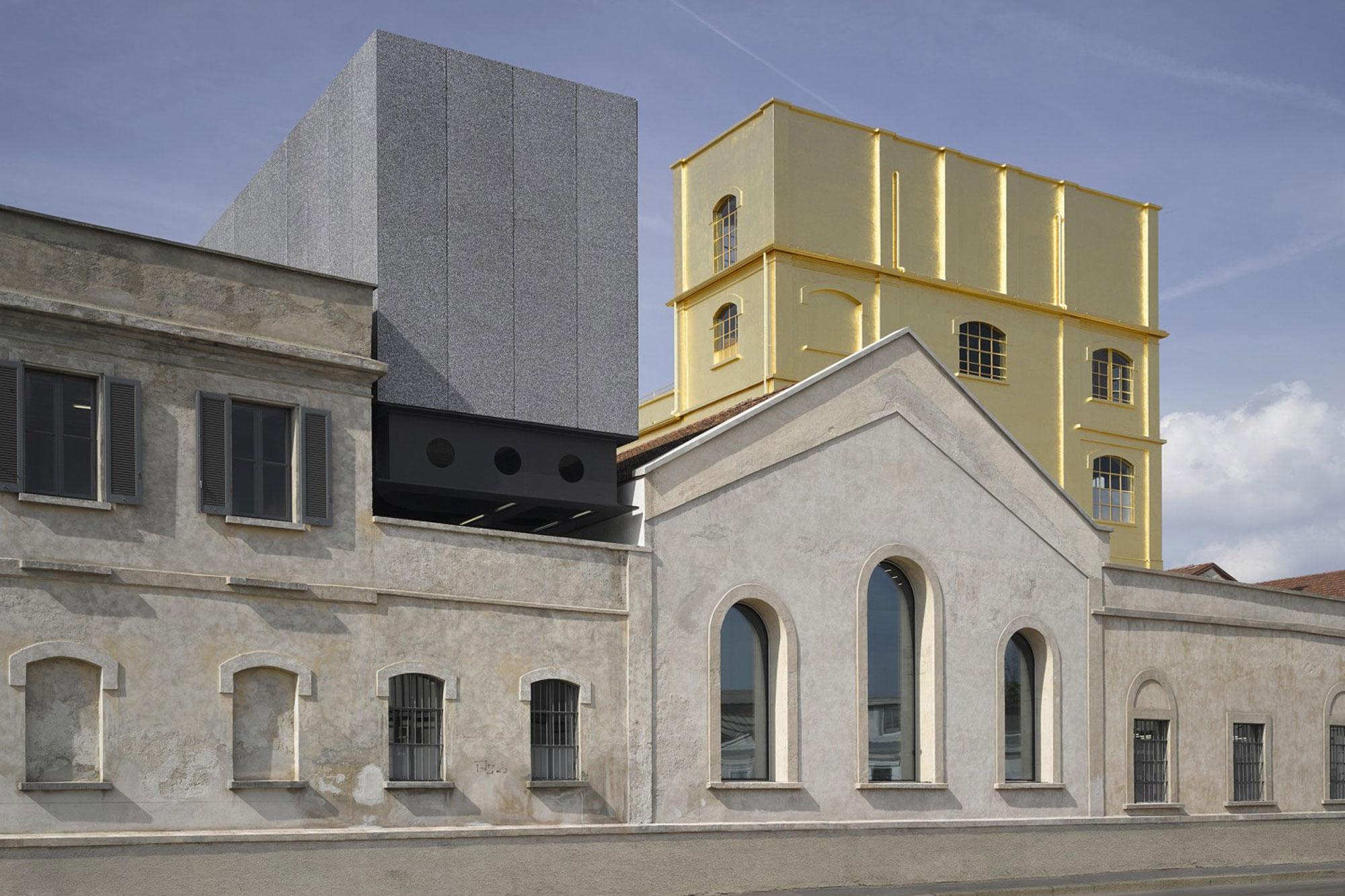 MM Company agenzia creativa a Milano capitale della creatività