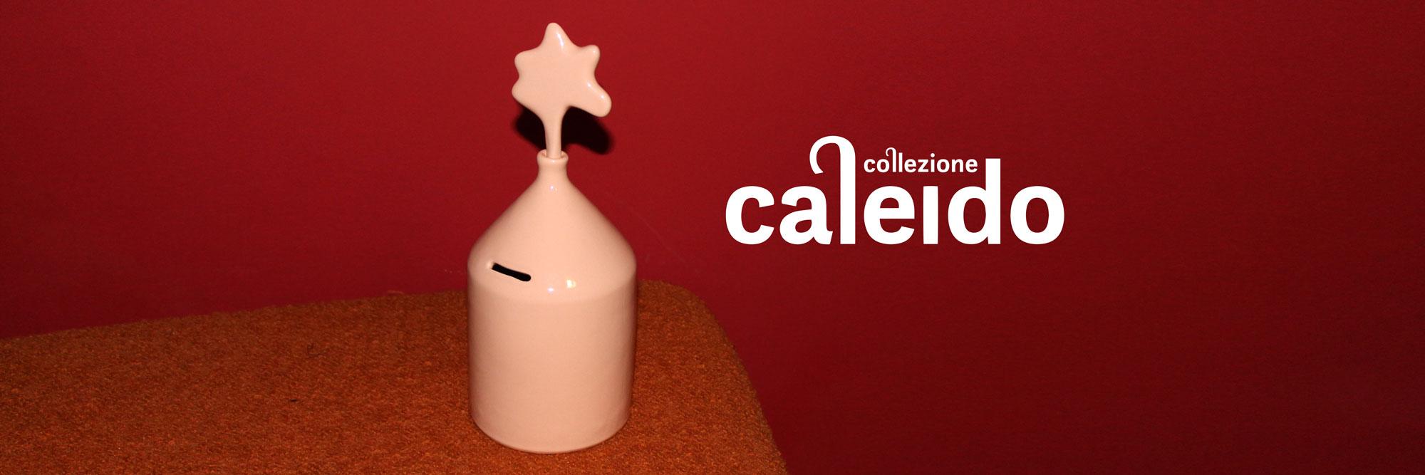 collezione-caleido