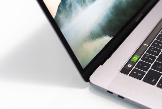 Direzione creativa digitale: la brand experience è online
