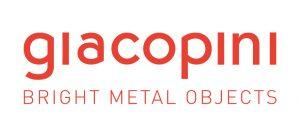 giacopini-logo