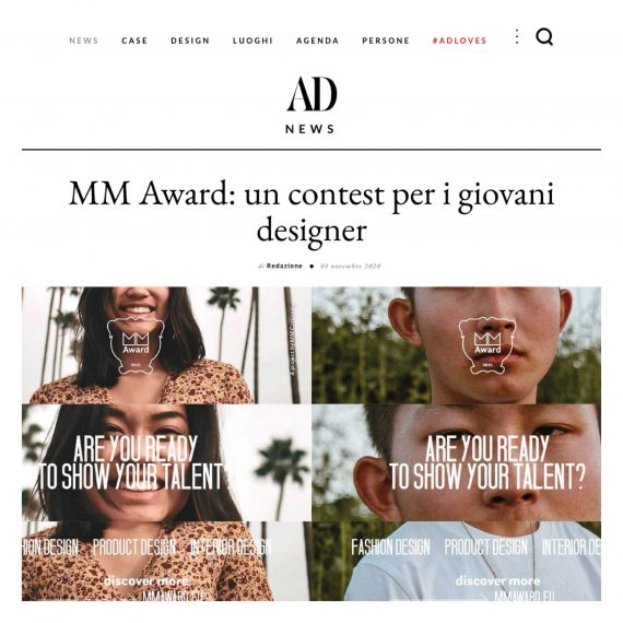 mm-award-talk-con-marco-magalini_11