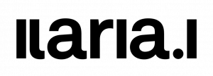 ilaria innocenti_logo