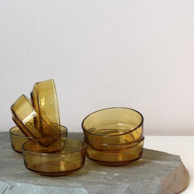 caleido_objets-trouvès_ambra