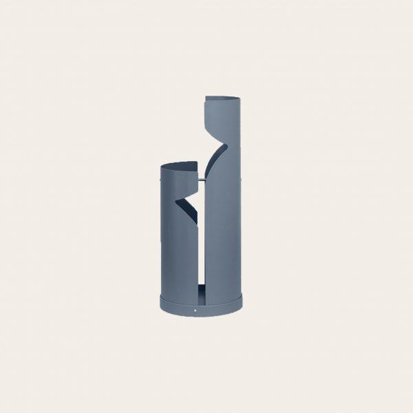 caleido_bymm_gicopini_hug_gray_cover