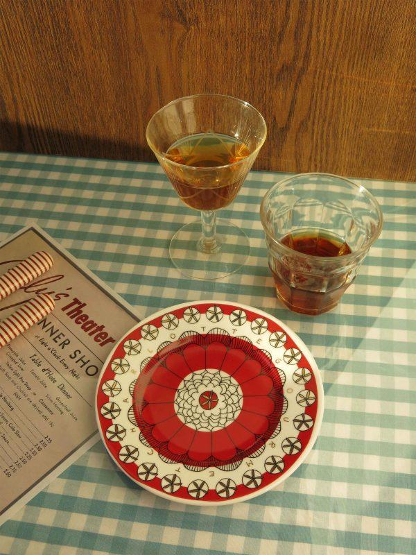 caleido_ilaria-innocenti_bonbon_charlotte-gourmet