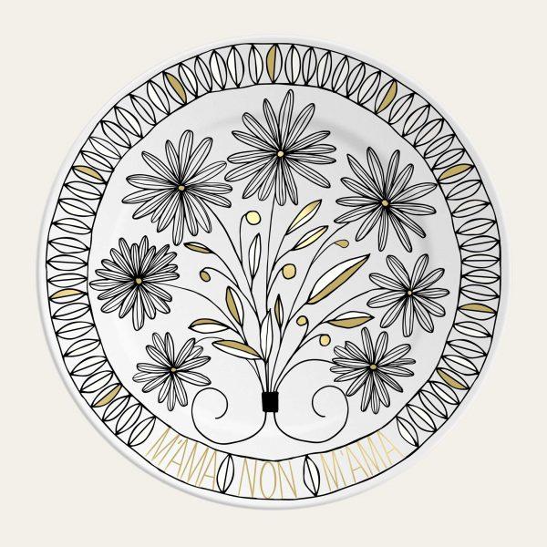 caleido_ilaria-innocenti_bouquet-21_mama-non-mama-21