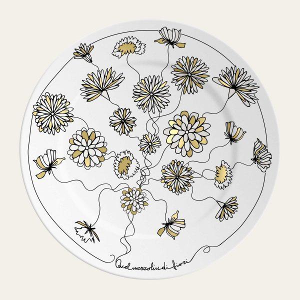 caleido_ilaria-innocenti_bouquet-21_quel-mazzolin-di-fiori-21