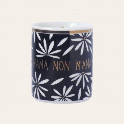 caleido_ilaria-innocenti_bouquet-candle_mama-non-mama