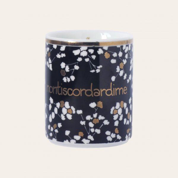 caleido_ilaria-innocenti_bouquet-candle_non-ti-scordar-di-me