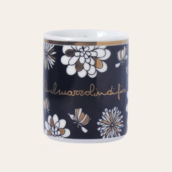 caleido_ilaria-innocenti_bouquet-candle_quel-mazzolin-di-fiori
