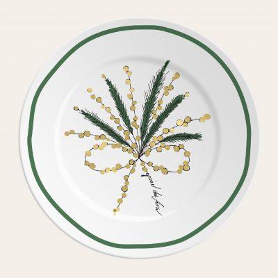 caleido_ilaria-innocenti_bouquet-green_grazie-dei-fiori-green