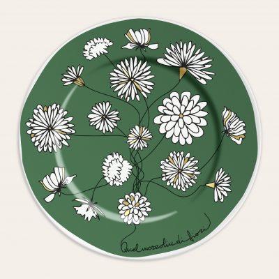 caleido_ilaria-innocenti_bouquet-green_quel-mazzoli-di-fiori-green