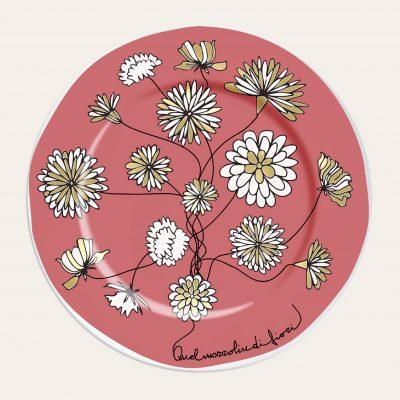 caleido_ilaria-innocenti_bouquet-pink-quel-mazzolin-di-fiori-pink