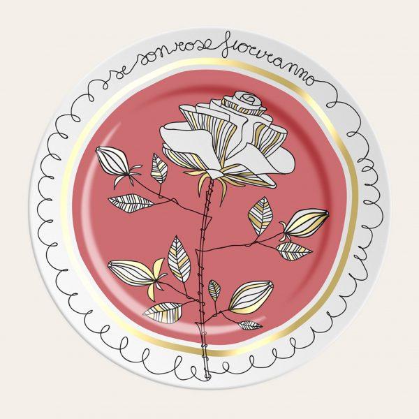 caleido_ilaria-innocenti_bouquet-pink-se son rose fioriranno-pink