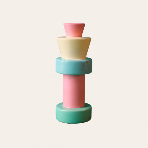 caleido_objets-trouvès_ettore-small