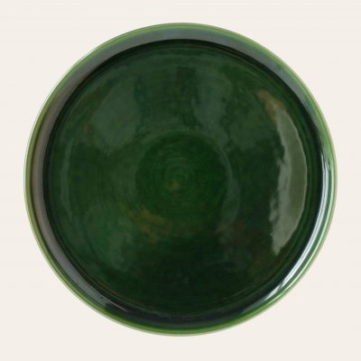 caleido_objets-trouvès_silvano