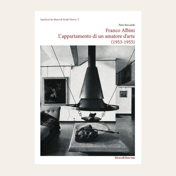caleido_silvana-editoriale_Franco-Albini