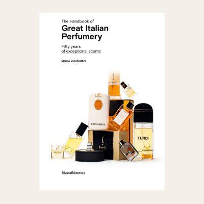caleido_silvana-editoriale_Great-Italian-Perfumery
