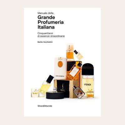 caleido_silvana-editoriale_Manuale-profumeria-italiana