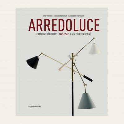 caleido_silvana-editoriale_arredoluce
