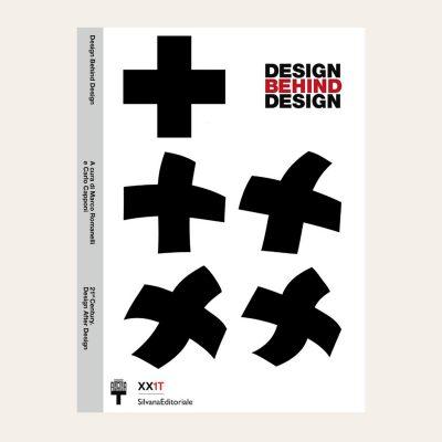 caleido_silvana-editoriale_design-behind-design