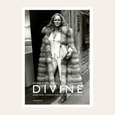 caleido_silvana-editoriale_divine