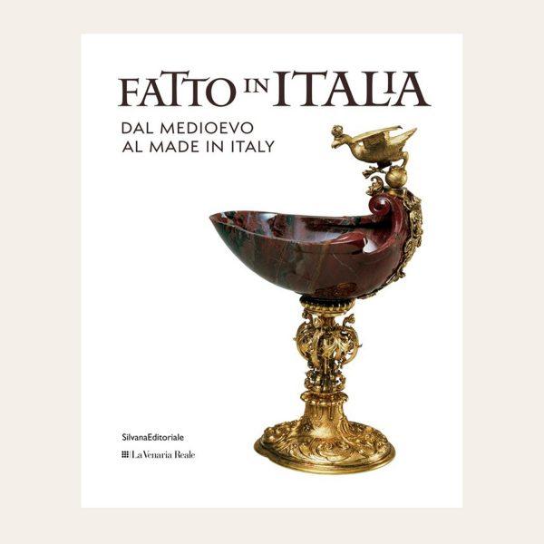 caleido_silvana-editoriale_fatto-in-Italia