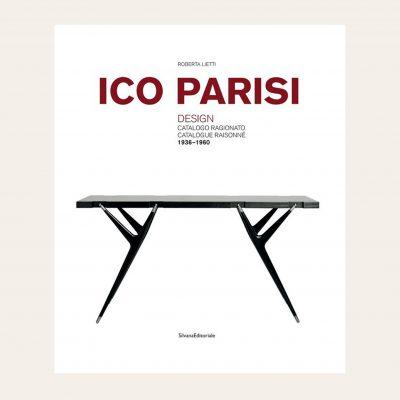 caleido_silvana-editoriale_ico parisi