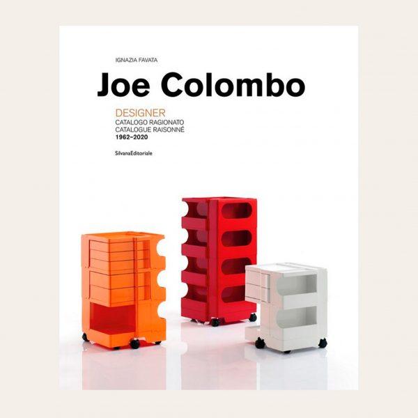 caleido_silvana-editoriale_joe-colombo