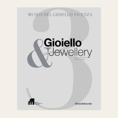 caleido_silvana-editoriale_museo-del-gioiello