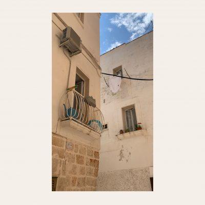 caleido_studio-terre_aspetta