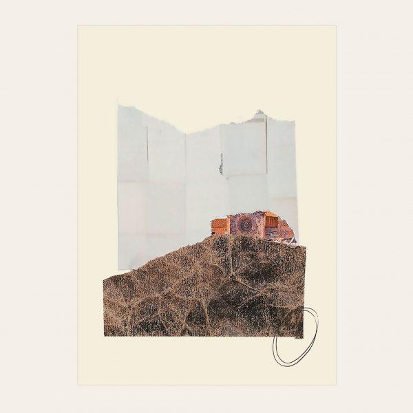 caleido_studio terre_brullo_liquirizia