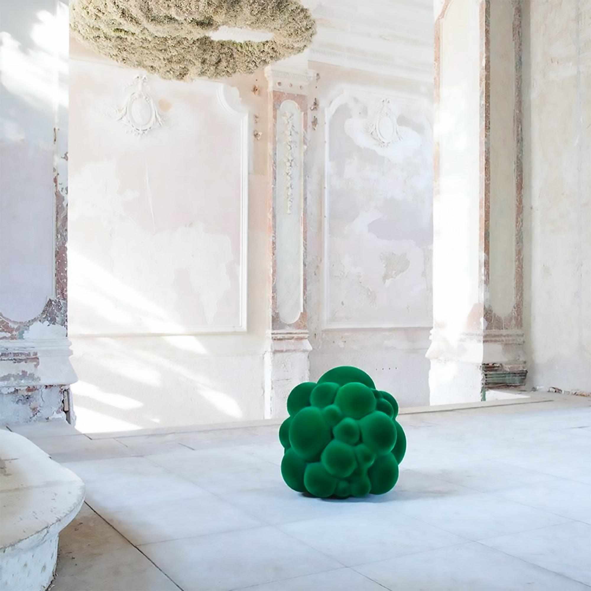 caleido intervista MONOMIO digital design boutique
