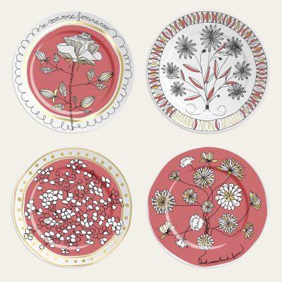caleido_ilaria-innocenti_bouquet-pink_group