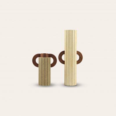 caleido_selection_la casa di pietra_colonne