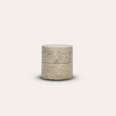 caleido_selection_la casa di pietra_contenuti_riservato