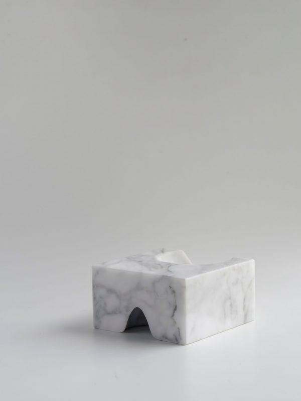 caleido_selection_la casa di pietra_trascorso