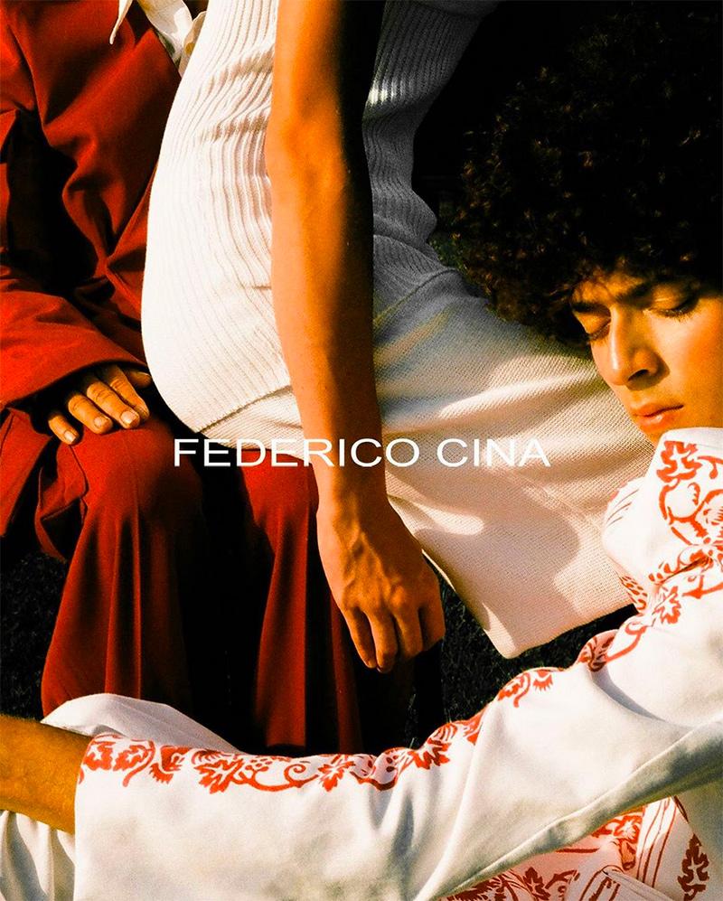 caleidodiary_mmcompany_federicocina_13