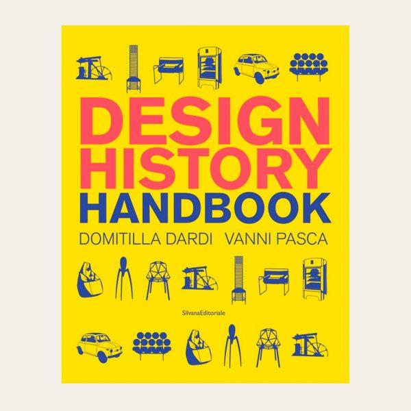 caleido_silvana-editoriale_design history handbook